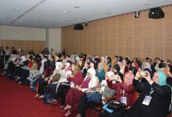 24 éme congrès de la SAMI
