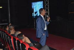 25 éme congrès de la SAMI